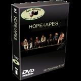 DVD et Vidéos