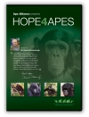 Hope 4 Apes 2010