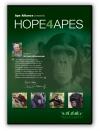 Espoir pour les grands singes 2010