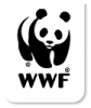 thumb_wwf-uk