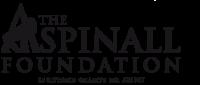 aspinall_foundation