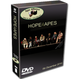 DVDs e Vídeos
