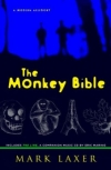 Le singe Bible: A Allégorie moderne