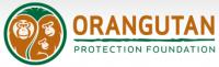 orangutan-protection-foundation