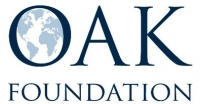 oakfoundationlogo