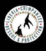 lcrp-logo-a-whitebackground2