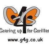 G4G_Gorillas