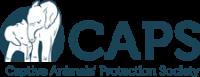 caps-logo