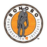 bonobo_conservation_initiative